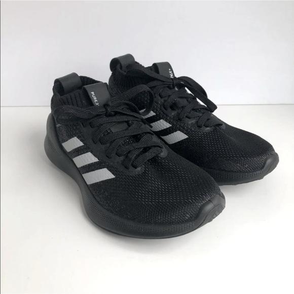 Adidas Purebounce Sneakers Pure Bounce Boys 4